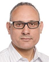 Ismail Ertug
