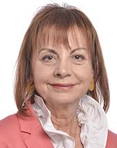 Maria-Manuel Leitão-Marques
